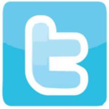 tecniwater osmosis en twitter
