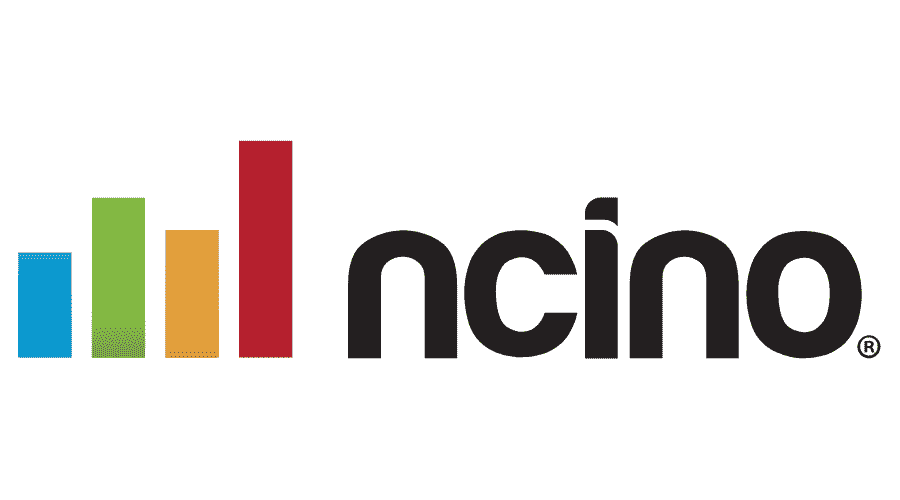 ncino logo fintech