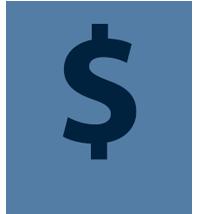Aid Guaranteed