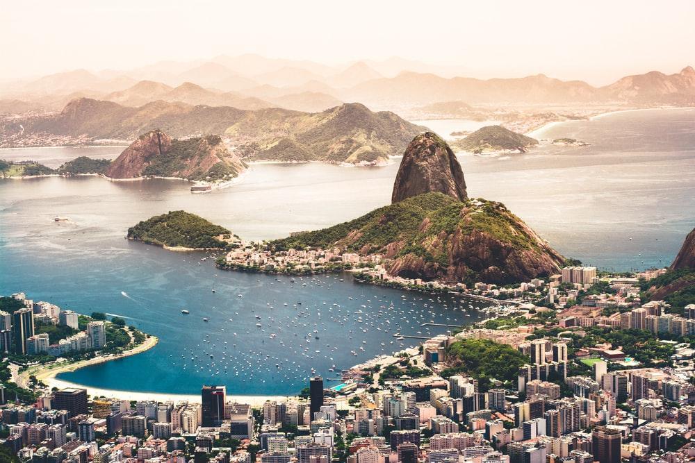 9 Valuable Tips for Travelling in Brazil