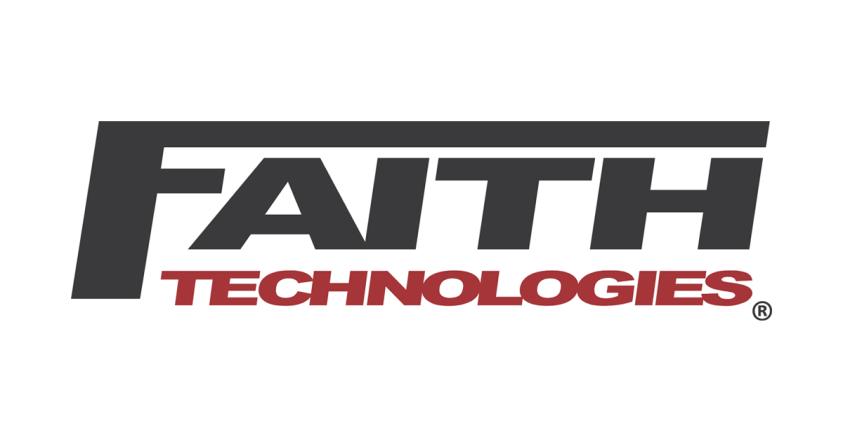 faith technologies.png