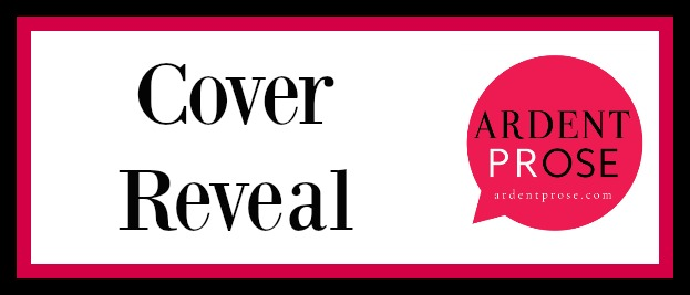 [Cover Reveal] TOUCHED by Mara White @authormarawhite @ArdentPRose