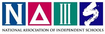 NAIS_logo.png
