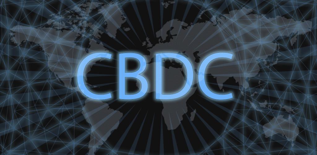 Central banks digital