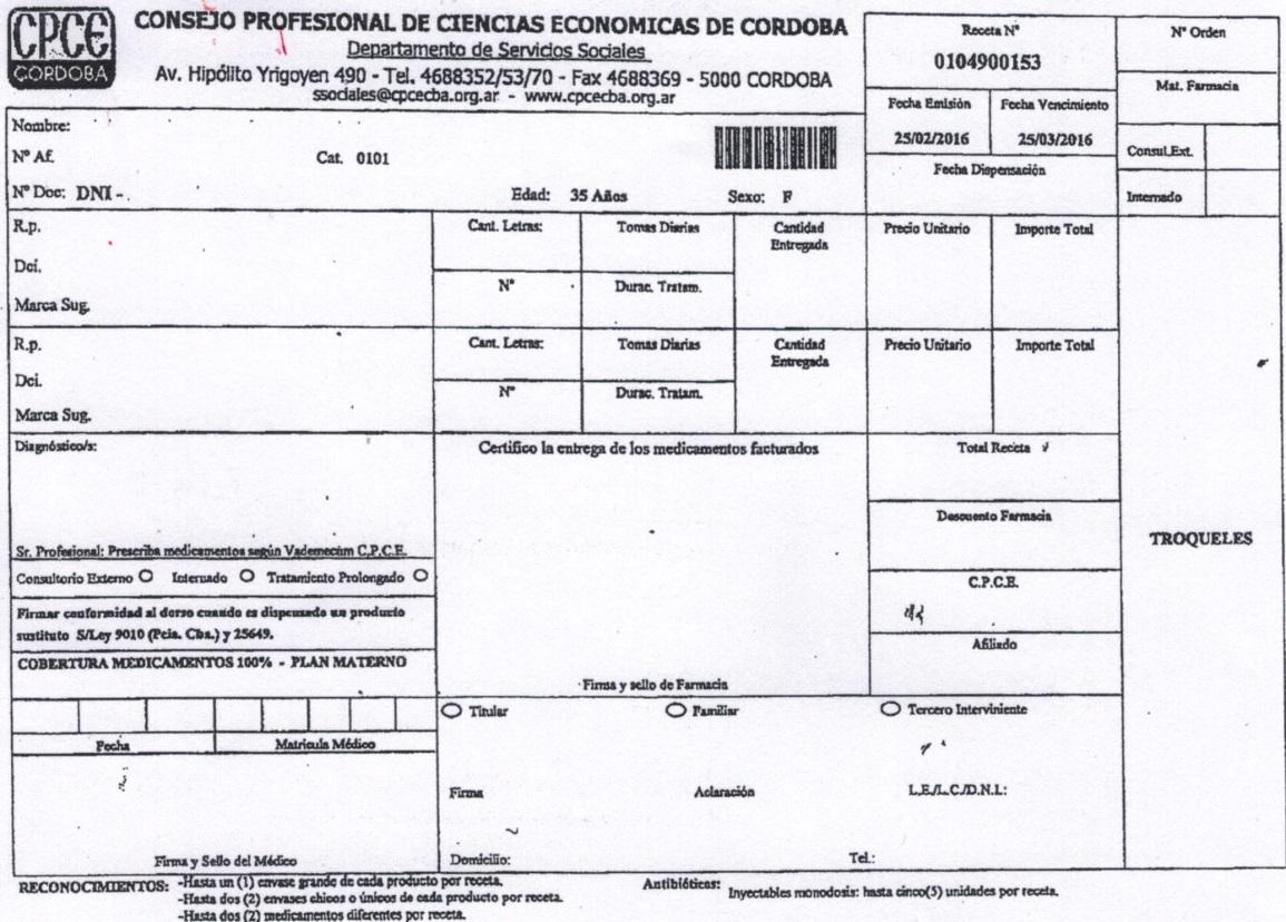 \\Eliana-pc\comparto\CPCE-FARMANDAT\MODELOS RECETARIOS\CPCE - RCTARIO PLAN MATERNO.jpg