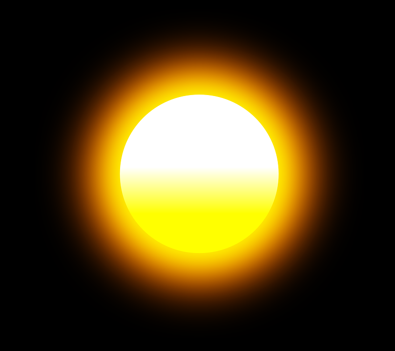 Sun - Free pictures on Pixabay