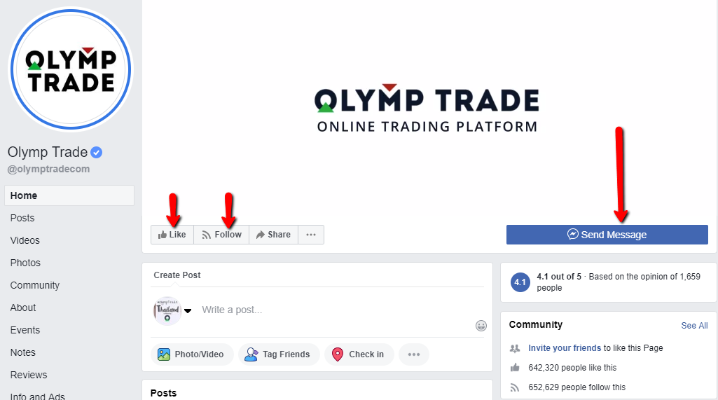 olymp-trade-contact-3