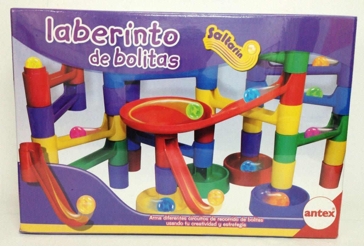 laberinto-de-bolitas-saltarin-juego-de-mesa-antex-13304-MLA20076190613_042014-F.jpg