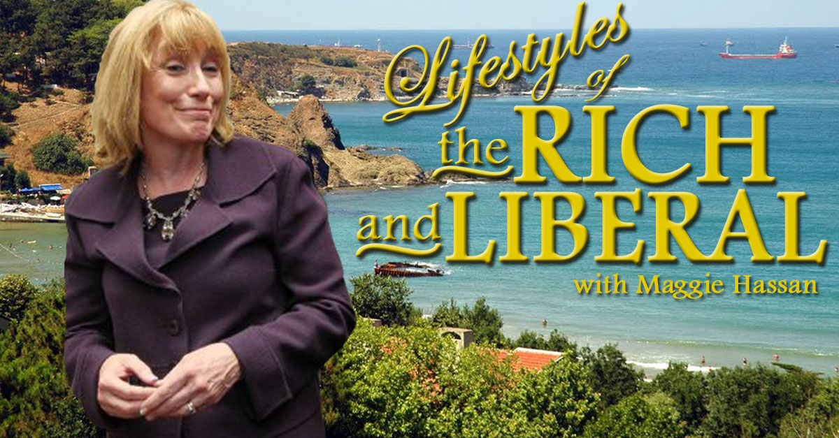 Maggie Hassan - Rich and Liberal.jpg