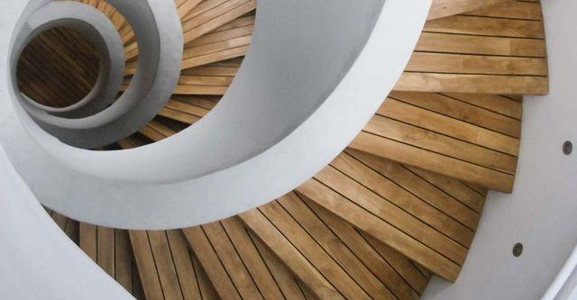 Specialist Joiners in Edinburgh - Edinburgh Joinery Services