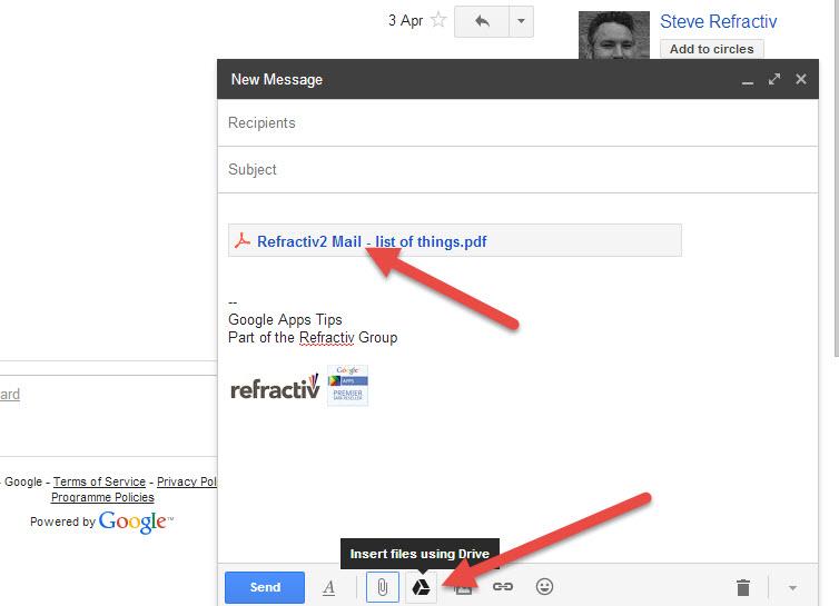 44+ Cara Email Ke Google paling mudah