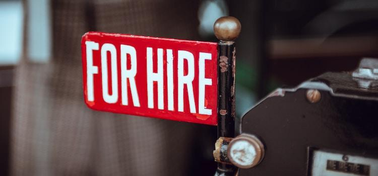 There are comon fears of hiring freelancers among business owners.