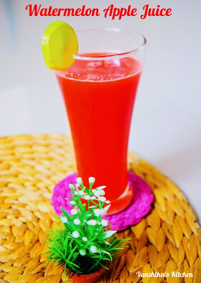 watermelonapplejuice1.jpeg