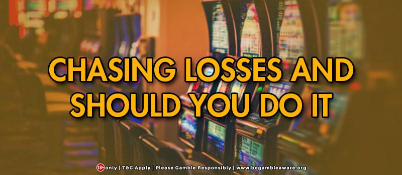 Win Big In Online Gambling