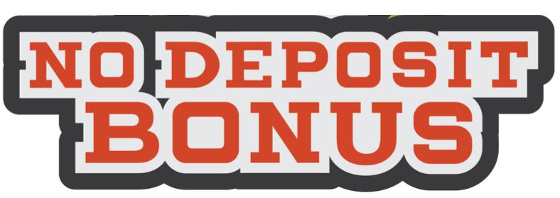 online casino nondeposit bonus