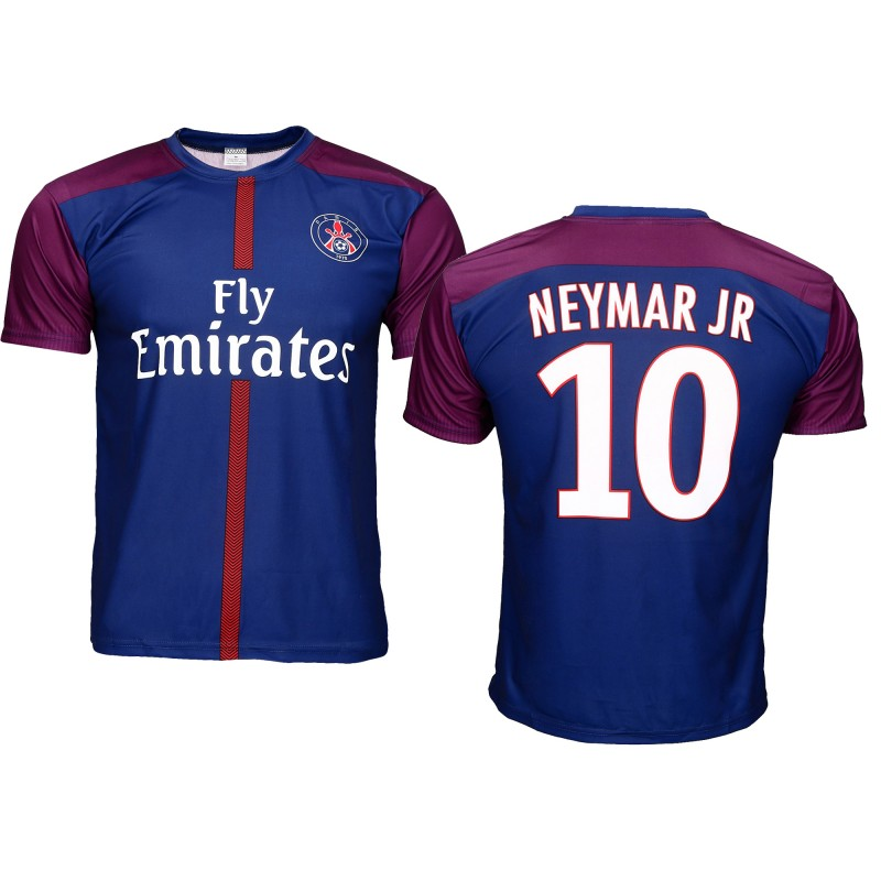 Kết quả hình ảnh cho koszulki neymar dzieciece