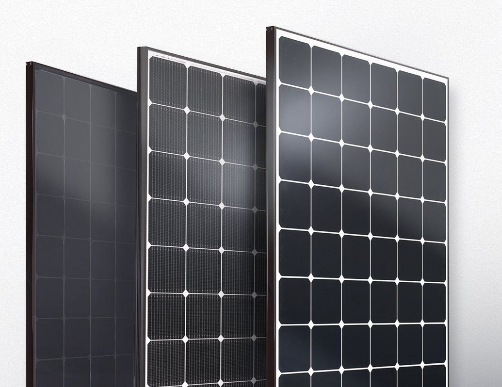 An explanation of the leading US solar panel manufacturers and