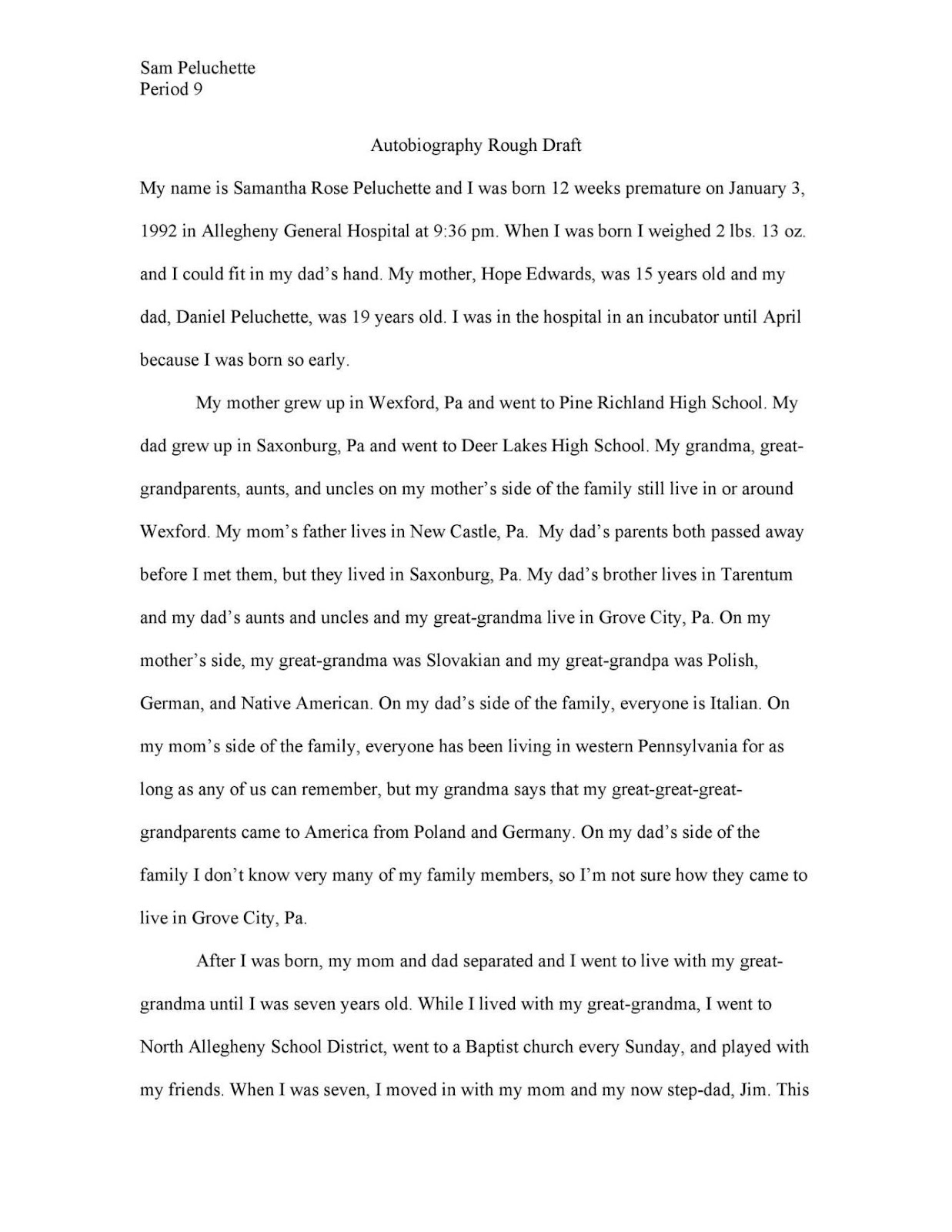 Autobiography-Template-29.jpg