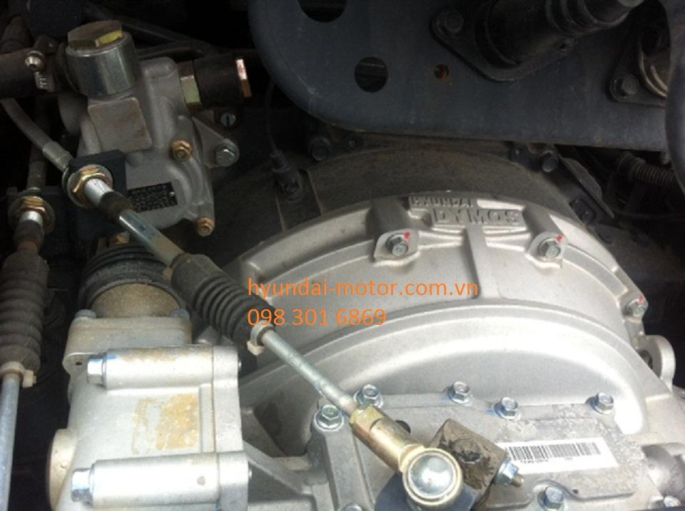 Dau keo Hyundai xcient 410 7.JPG