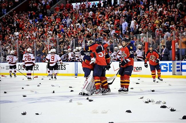 szhockey7.jpg