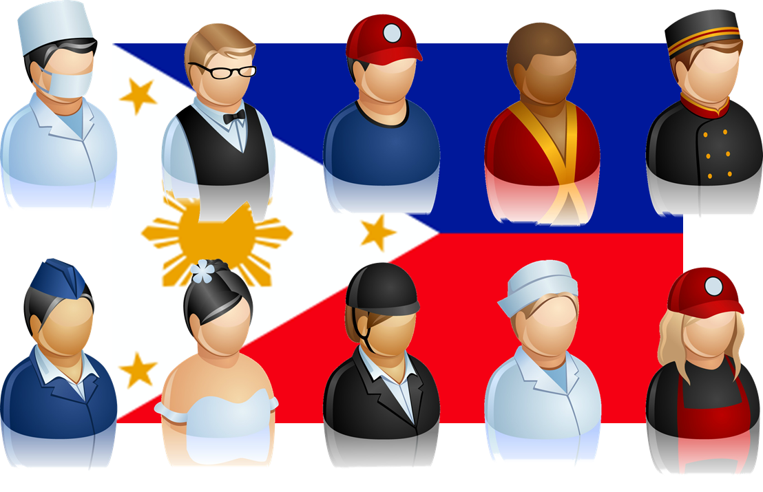 workers in the philippines.png