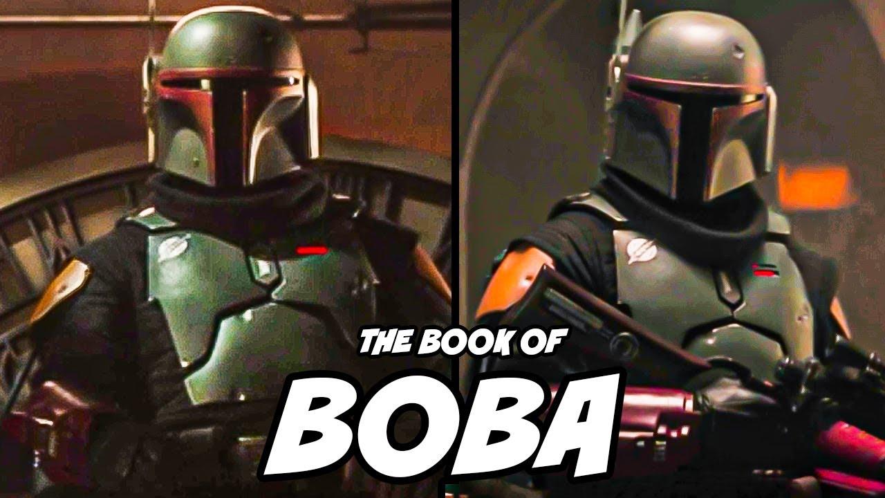 The-Book-of-Boba-Fett