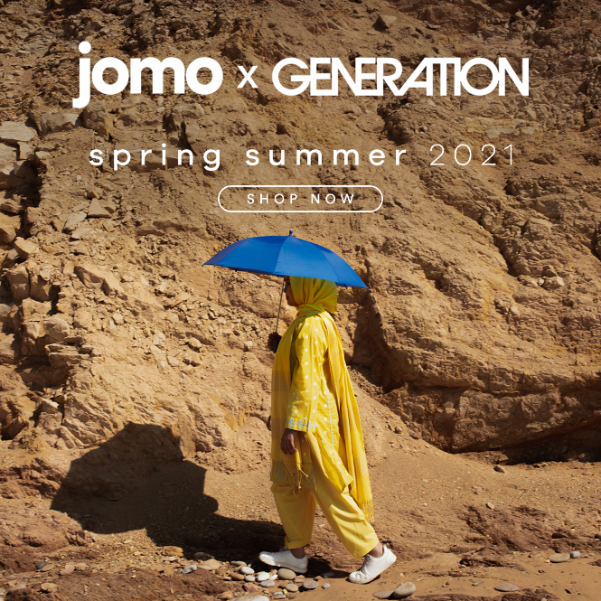 D:\JOMO\GENERATION\launch plan thinz\ads-content\ads\top-funnel-ad2.png