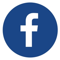 SC - Facebook.jpg
