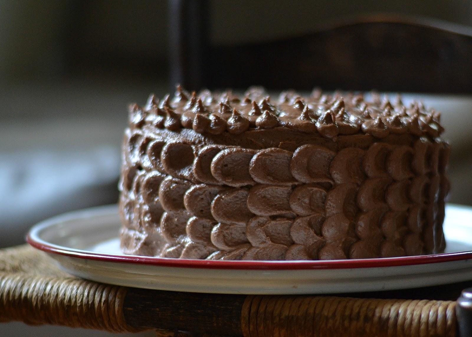 pumpkin spice nutella cake.jpg