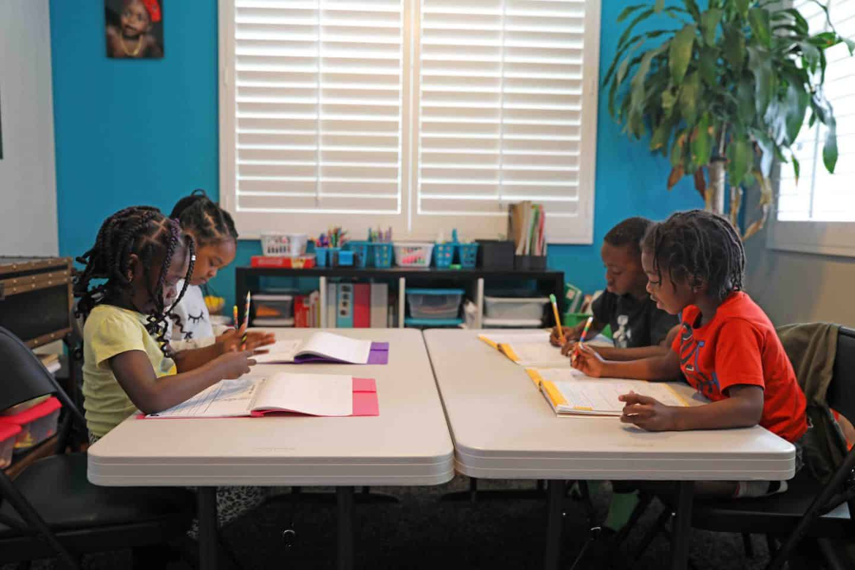valiant prep california homeschool funding 2