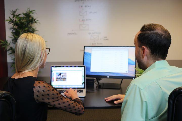 El soporte al cliente es un elemento diferenciador para la elección de un proveedor de software