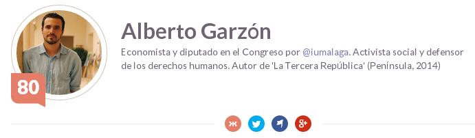 Alberto Garzón   Klout.com.png