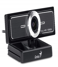Buy Wireless Webcam Online