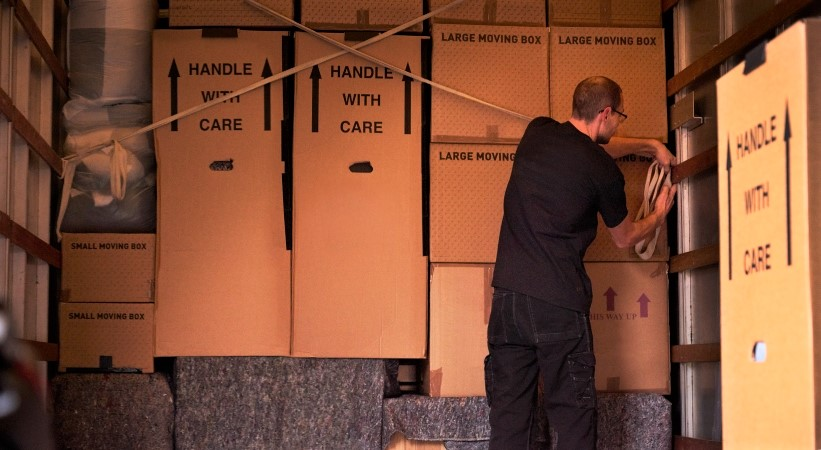 Learning how to load a moving truck is an important part of protecting your belongings during your move.