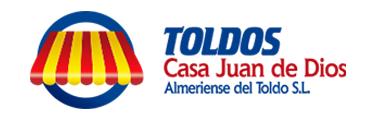 https://www.toldoscasajuandedios.com/images/genericas-design/logonuevo.png
