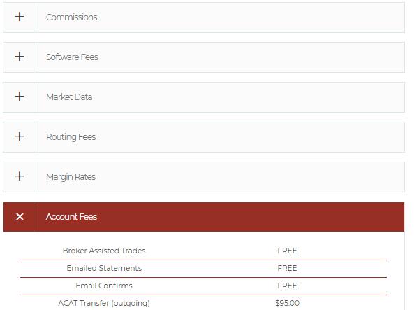 Обзор работы форекс-брокера Cobra Trading: что говорят в отзывах клиенты