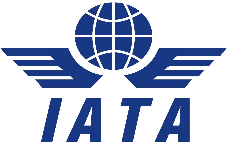 IATA-azul.png