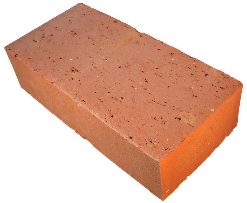 Full bricks
