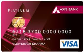 Top 10 Lifetime Free Credit Cards in India [Updated 2020]