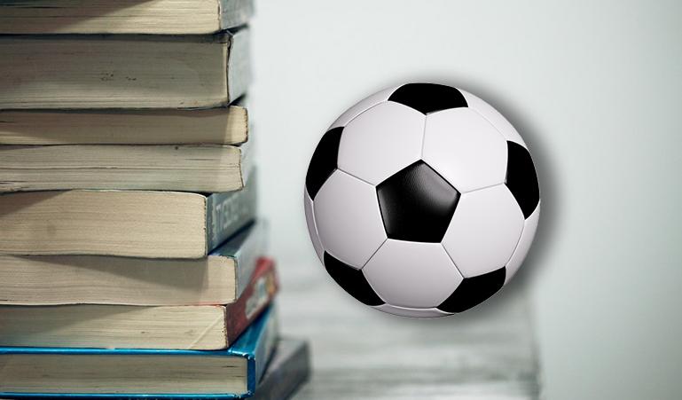 Лучшие книги для ставок на спорт