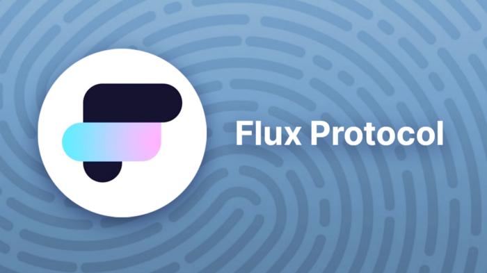 Flux - Oracle trên NEAR Protocol