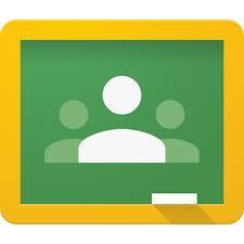 Apps de Google - Google Classroom