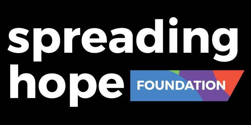 Davita india and spreading hope a non profit foundation iqcsptjipd abarrvm33kl4nawcp9tkd8 x yjqspgzcforg0pzbaotf72nmdqh3evjgpub65wj2xmpqgu0r5wlqyyoduhhzif8xs3bxd2evvmpbnvm6yvqmkhciyco1vamoxjreri6y8gxsog sciox Gallery