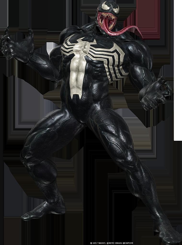 Image result for venom