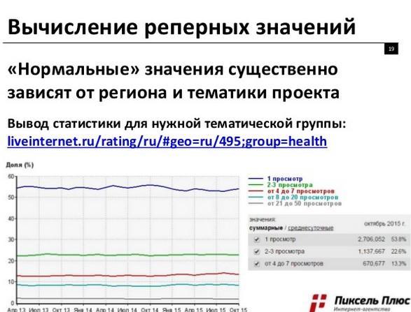 https://img-fotki.yandex.ru/get/4207/127573056.98/0_145ab1_557f34c1_orig.jpg