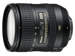 http://www.nikkor.com.tw/nikon_lens_photo/DX-AFS-變焦/Nikon_AFS_DX_16_85_VR_xs_l.jpg