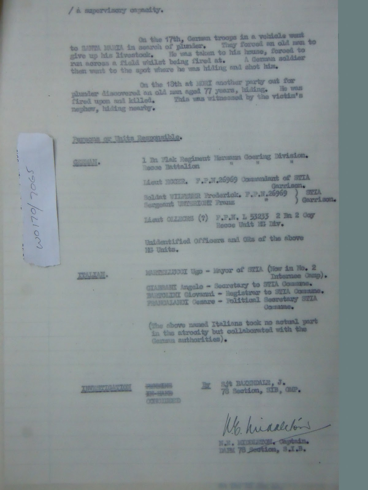 national archive june 180.JPG
