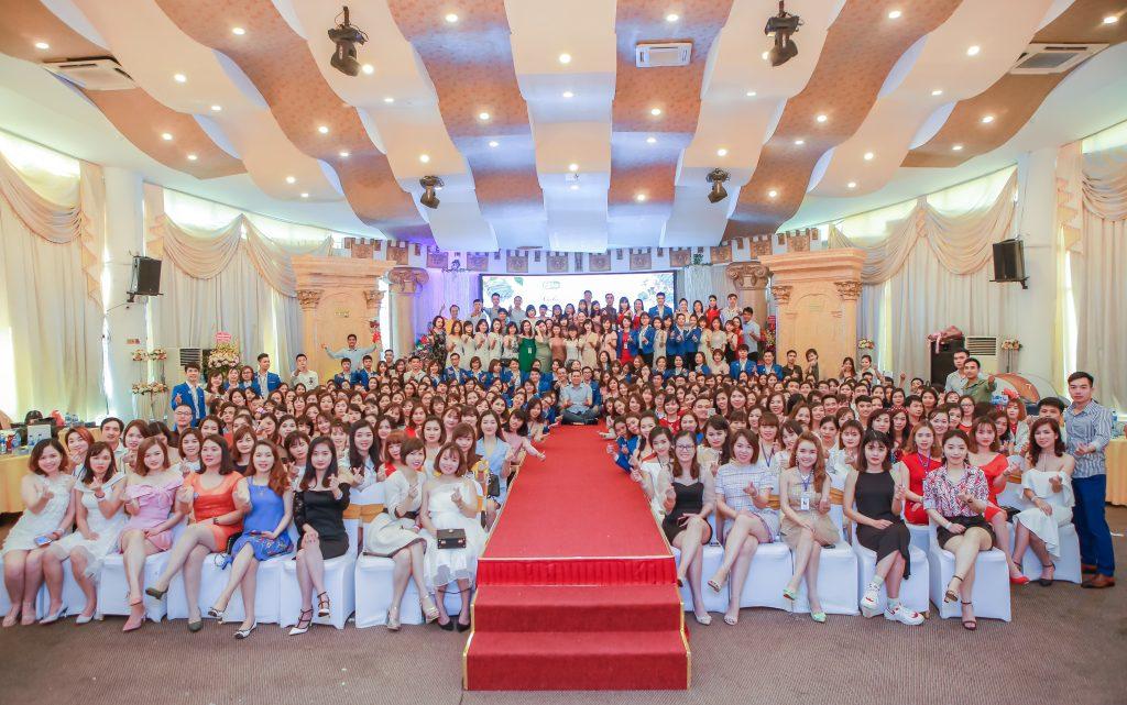 Zila Vietnam: Kết nối vượt thời gian - Ảnh 4