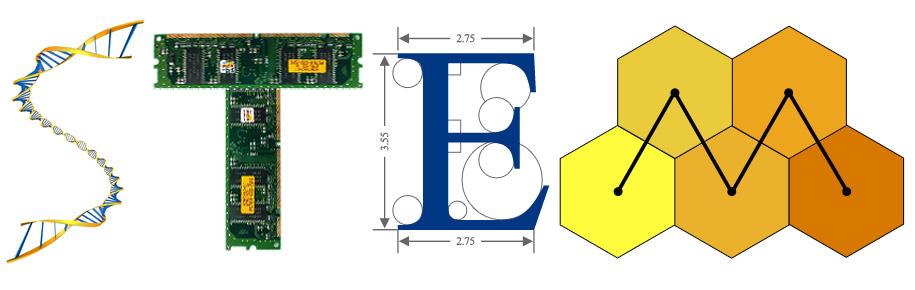 STEM (1).jpg