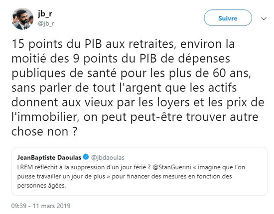 https://la-chronique-agora.com/wp-content/uploads/2019/04/190427-lca-we-img10.png